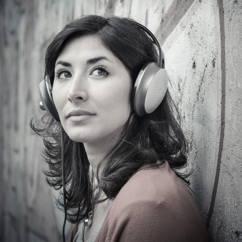Laura Gimenez