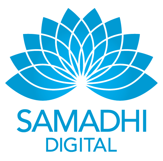Samadhi Digital