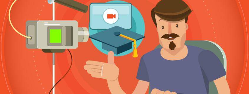 como-vender-cursos-online