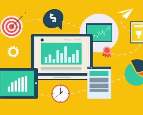 planejamento-estrategico-digital