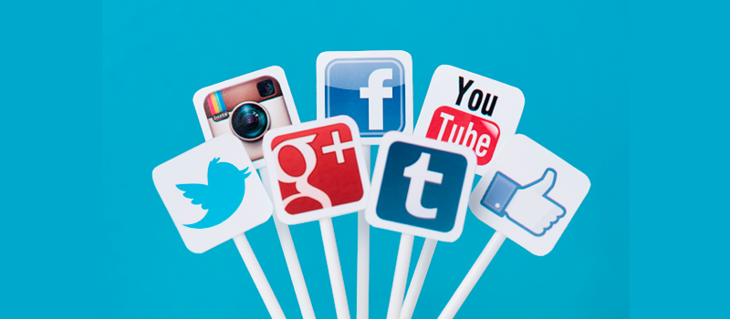 redes-sociais