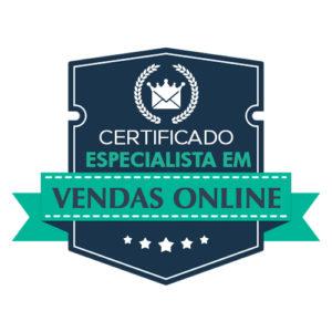 reinaldo-duarte-da-silva-Expert-em-Vendas-Online