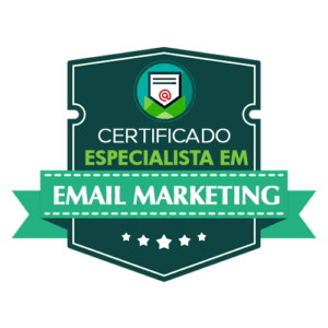 samadhi-digital-especialista-em-email-marketing