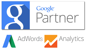 logo-certificado-google
