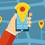 Como colocar seu negócio local no topo do Google (para todos os dispositivos)