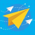 Como Conseguir Backlinks com Marketing de Conteúdo – Estratégias para 2018