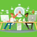 12 hacks de conteúdo avançados para você multiplicar o tráfego do seu blog em 2018