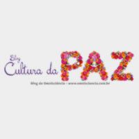 cultura-da-paz