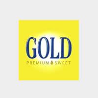 gold-adocantes-1