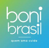 logotipo-boni-brasi