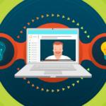 Como definir o plano de curso de suas aulas online – Passo a Passo Completo