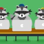 Top 3 Hacks SEO que realmente funcionam
