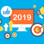 As 5 principais tendências de marketing digital para 2019