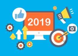 marketing-digital-tendencias-2019