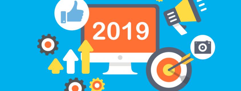 marketing-digital-tendencias-2019