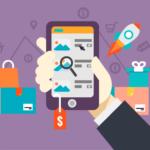 Dicas Práticas de SEO para seu E-commerce Vender Mais