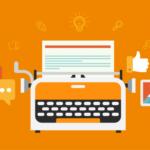 4 tendências que estão dominando o marketing de conteúdo