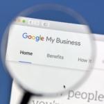 Google Meu Negócio: a sua empresa pode estar invisível se você não sabe o que é