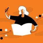 Topic Cluster ou conteúdo pilar – maneira inteligente de organizar conteúdo do seu blog