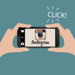 Transforme seu Instagram em uma máquina de gerar leads com essas 9 estratégias
