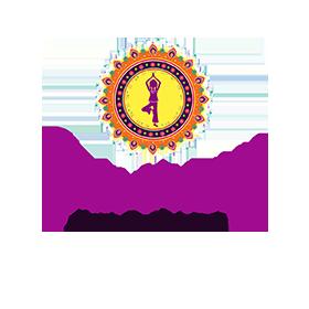 Logo-cris-pitanga-yoga-para-criancas-01 (1)