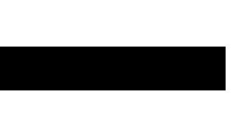 logo-cpm2