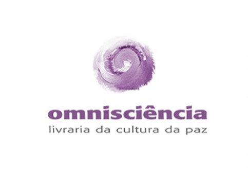 logo-omnisciencia