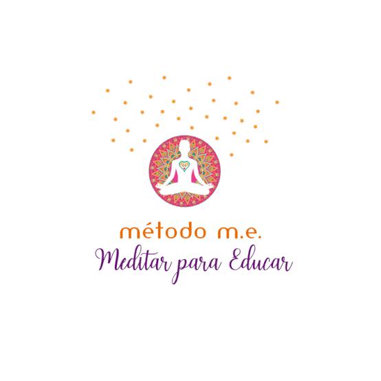 meditar-para-educar